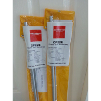 CP22E High-Gain Monoband Antenna Collinear Antenna