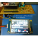 SI5351 Based DDS VFO