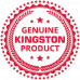 "Kingston A400 SATA SSD 120GB  (in 2.5"" Form Factors) ++FREE SHIPPING++"