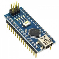 Arduino NANO V3.0 Development Board