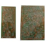 Bitx 3c PCB