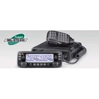 ICOM IC-2730A Dual Band VHF UHF radio
