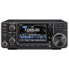 ICOM IC-7300 - EUR Version